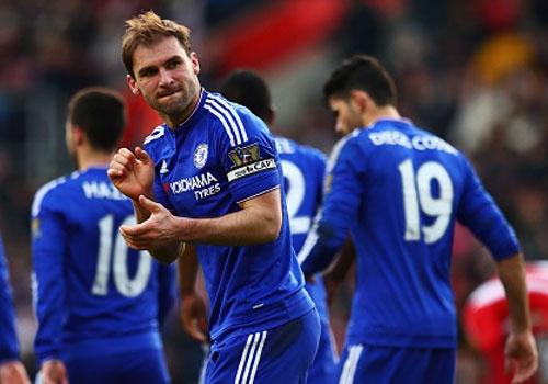 May man va ban thang phut 89 giup Chelsea co 3 diem hinh anh