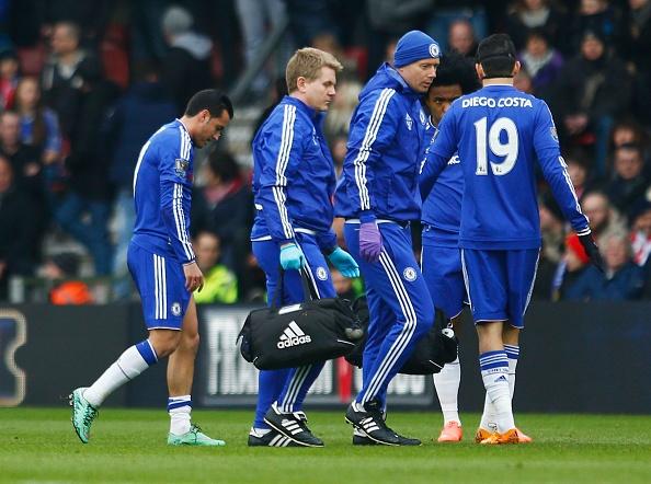May man va ban thang phut 89 giup Chelsea co 3 diem hinh anh 10