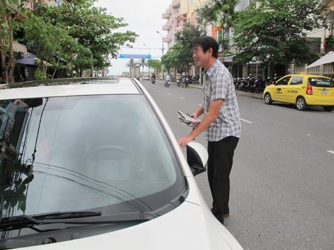 HLV Thanh Hung ve Than Quang Ninh: Giot nuoc mat luc nua dem hinh anh 2