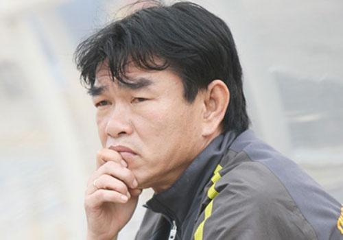 HLV Thanh Hung ve Than Quang Ninh: Giot nuoc mat luc nua dem hinh anh