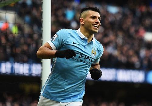 Chelsea danh roi diem, Man City thang Aston Villa 4-0 hinh anh