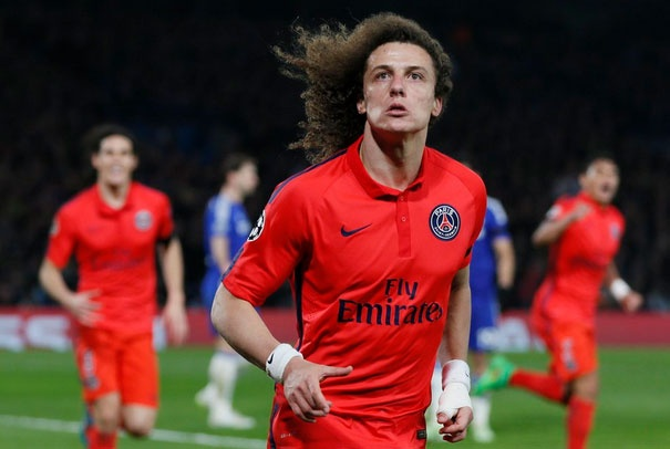 Chelsea - PSG: Am anh luat ban thang san khach hinh anh 1