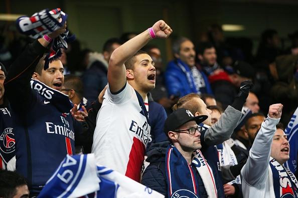 Ibrahimovic giup PSG loai Chelsea khoi Champions League hinh anh 4