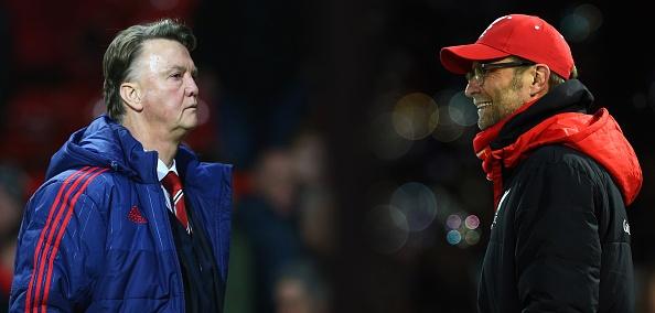Liverpool lan dau danh bai MU cua Van Gaal hinh anh 6
