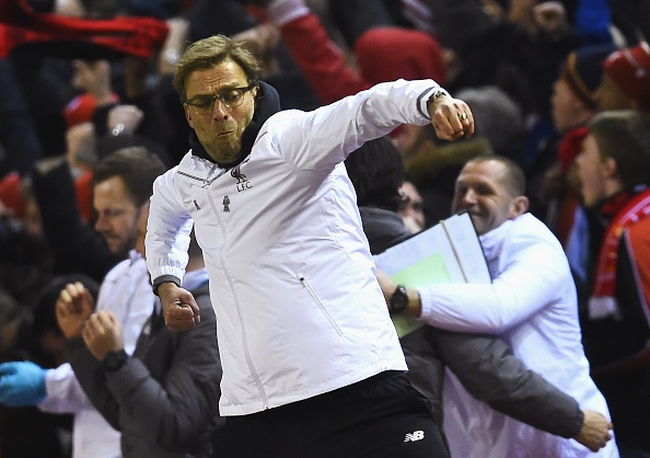 Liverpool lan dau danh bai MU cua Van Gaal hinh anh