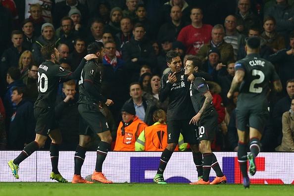 MU dung buoc truoc Liverpool, Dortmund loai Tottenham hinh anh 12