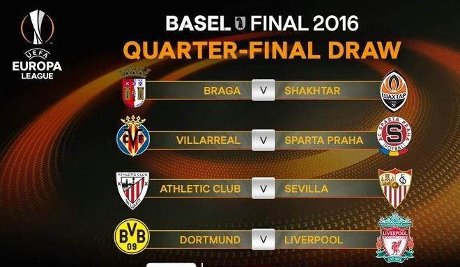 Dortmund dung do Liverpool o tu ket Europa League hinh anh 2