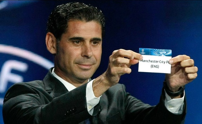 8 doi hay nhat Champions League mua nay hinh anh 2