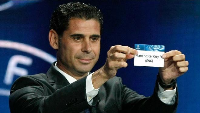 Barcelona cham tran Atletico, Real gap Wolfsburg hinh anh 5