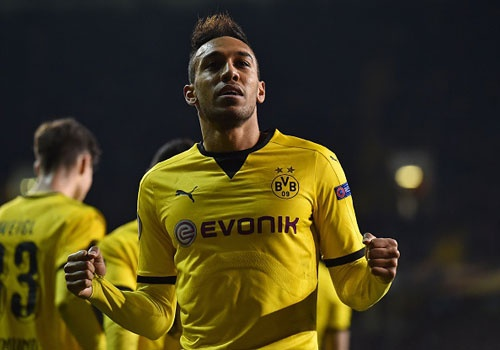 Klopp so suc manh cua Dortmund o Europa League hinh anh