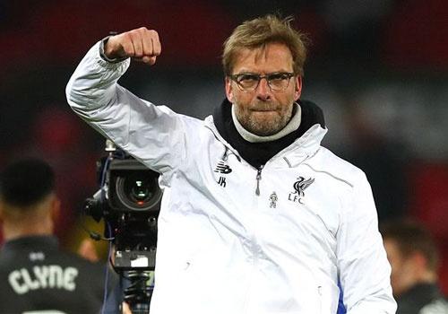 Dortmund dung do Liverpool o tu ket Europa League hinh anh 1