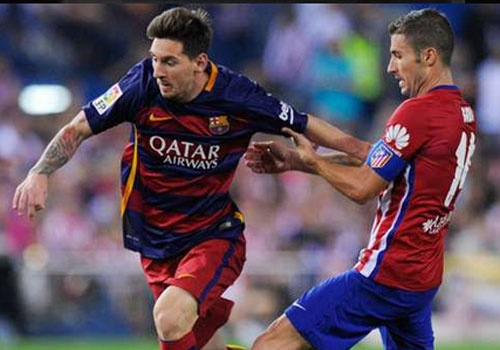 Atletico la noi ac mong cua Barcelona hinh anh