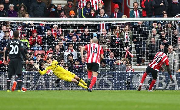 Southampton 3-2 Liverpool: Nguoc dong ngoan muc hinh anh 12