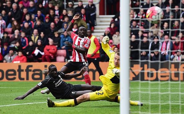 Southampton 3-2 Liverpool: Nguoc dong ngoan muc hinh anh 13