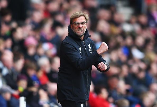 Southampton 3-2 Liverpool: Nguoc dong ngoan muc hinh anh 11