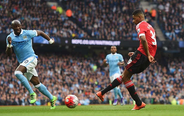 Man City 0-1 MU: Rashford sam vai nguoi hung hinh anh 13