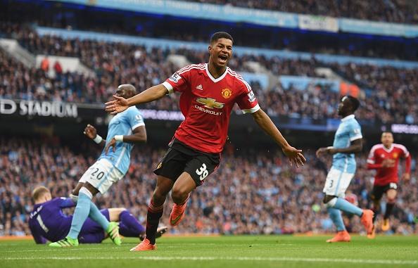Man City 0-1 MU: Rashford sam vai nguoi hung hinh anh 14