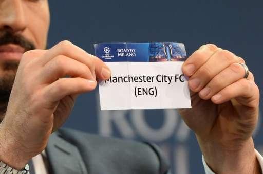 Man City 0-1 MU: Rashford sam vai nguoi hung hinh anh 7