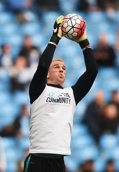 Man City 0-1 MU: Rashford sam vai nguoi hung hinh anh 9