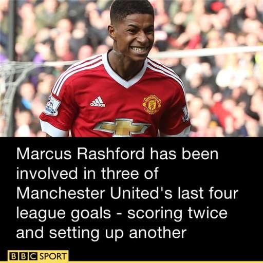 Man City 0-1 MU: Rashford sam vai nguoi hung hinh anh 12