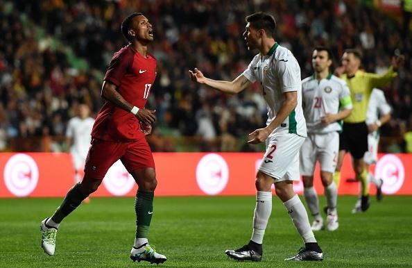 Ronaldo sut hong penalty khien DT Bo Dao Nha thua Bulgaria hinh anh 5