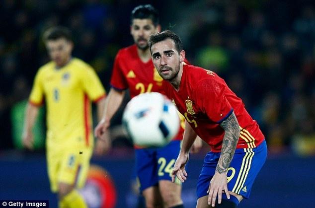 Casillas giu sach luoi 710 phut o DT Tay Ban Nha hinh anh 9