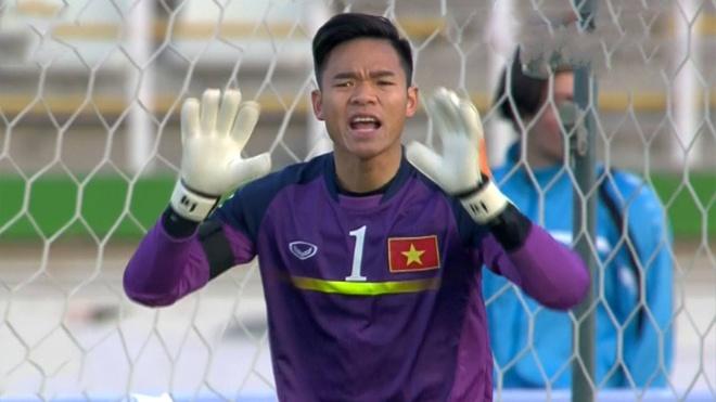 Tuong thuat Iraq 1-0 Viet Nam hinh anh 11
