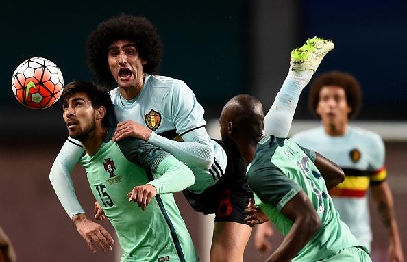Ronaldo giup Bo Dao Nha thang doi tuyen so mot the gioi hinh anh 3