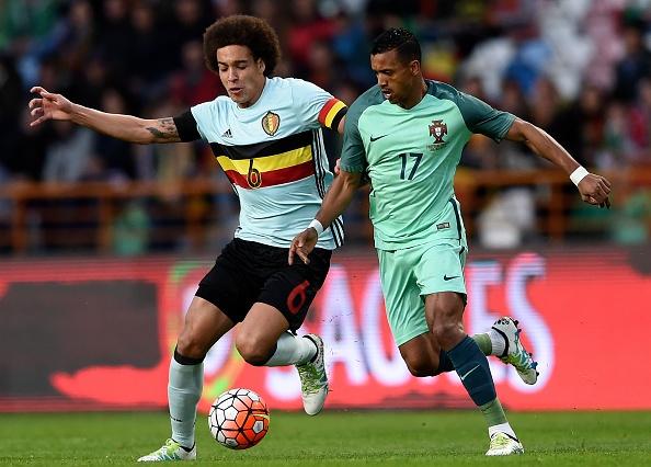 Ronaldo giup Bo Dao Nha thang doi tuyen so mot the gioi hinh anh 4
