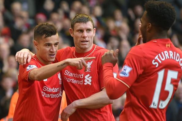 Harry Kane giup Tottenham thoat thua truoc Liverpool hinh anh 12