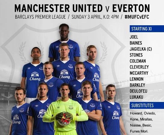 MU 1-0 Everton: Martial toa sang hinh anh 6