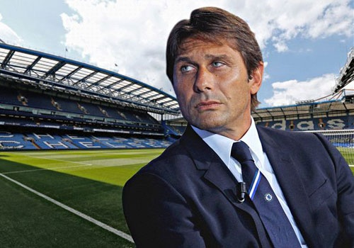 Chelsea bien dong manh duoi thoi Conte hinh anh