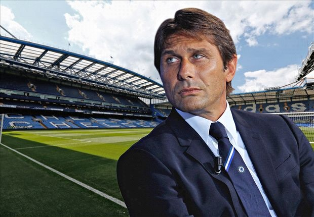 Chelsea bien dong manh duoi thoi Conte hinh anh 1