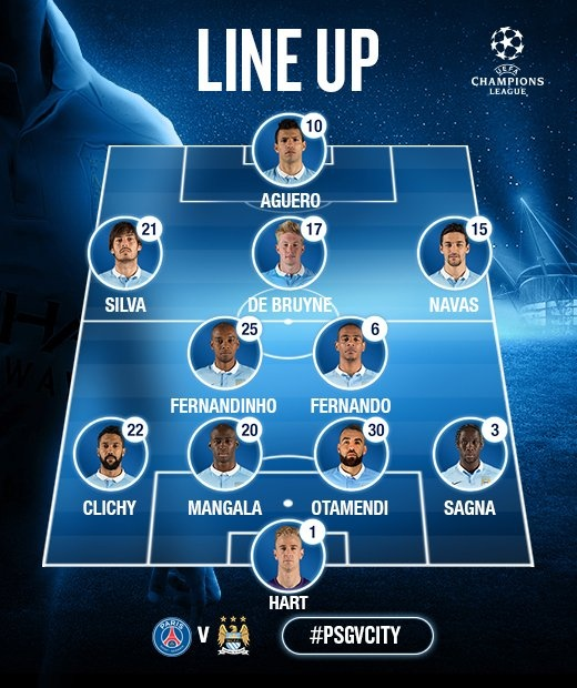 PSG 2-2 Man City: Ibra sut hong 11 m va ghi ban may man hinh anh 4