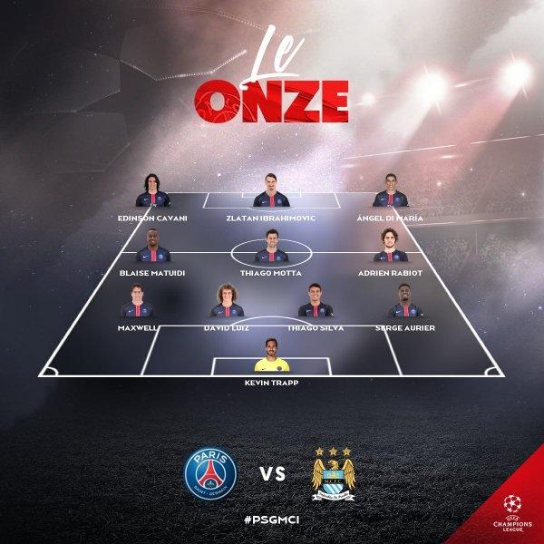 PSG 2-2 Man City: Ibra sut hong 11 m va ghi ban may man hinh anh 3