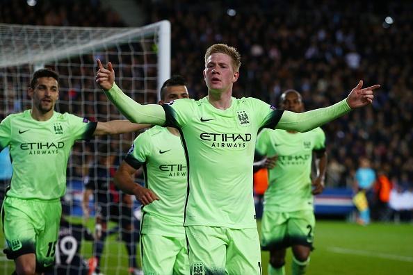 PSG 2-2 Man City: Ibra sut hong 11 m va ghi ban may man hinh anh 8