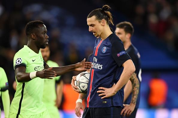 PSG va Man City ruot duoi ty so kich tinh o cup C1 hinh anh 1