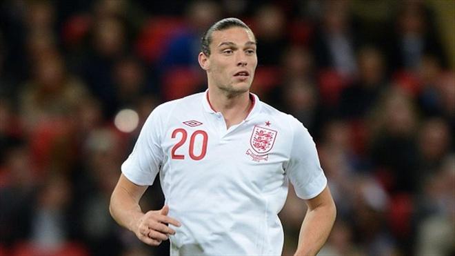 West Ham 3-3 Arsenal: Carroll lap hat-trick hinh anh 15