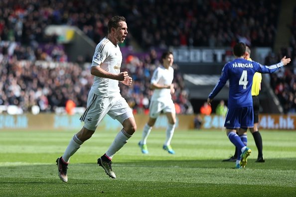 Chelsea cua Hiddink lan dau thua o Ngoai hang Anh hinh anh 6