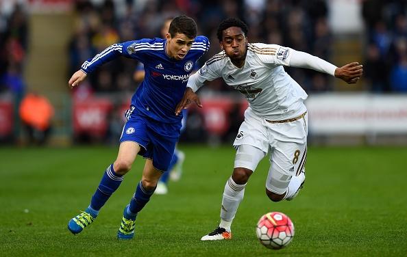 Chelsea cua Hiddink lan dau thua o Ngoai hang Anh hinh anh 5
