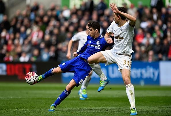 Chelsea cua Hiddink lan dau thua o Ngoai hang Anh hinh anh 8