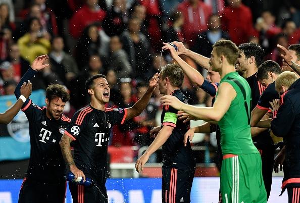 Bayern vao ban ket cup C1 sau chien thang chung cuoc 3-2 hinh anh 1