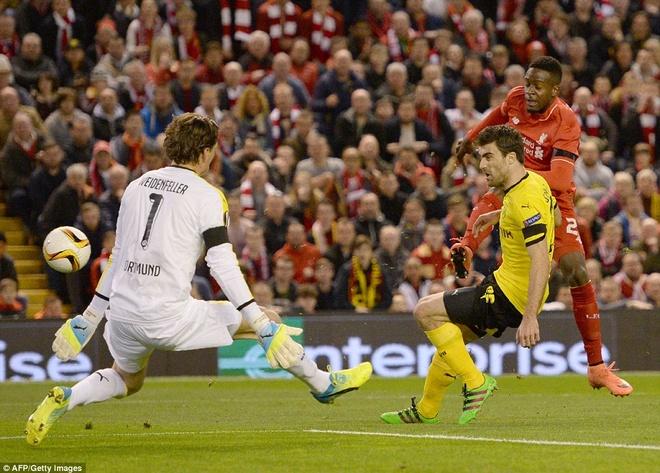 Liverpool vs Dortmund: Nguoc dong khong tuong hinh anh 1