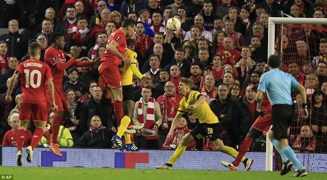 Liverpool vs Dortmund: Nguoc dong khong tuong hinh anh 10