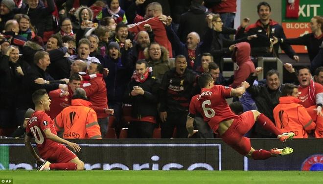 Liverpool vs Dortmund: Nguoc dong khong tuong hinh anh 11