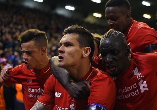 Liverpool vs Dortmund: Nguoc dong khong tuong hinh anh