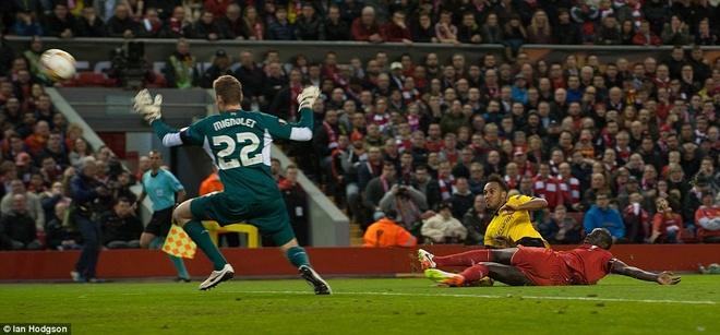 Liverpool vs Dortmund: Nguoc dong khong tuong hinh anh 3