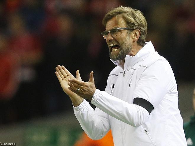 Liverpool vs Dortmund: Nguoc dong khong tuong hinh anh 4
