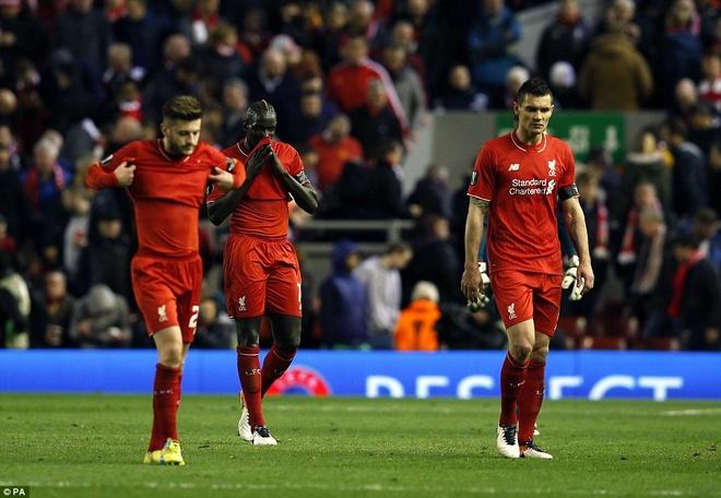 Liverpool vs Dortmund: Nguoc dong khong tuong hinh anh 5
