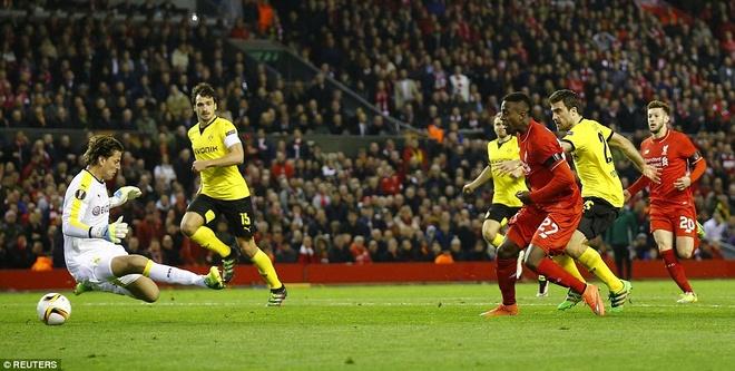Liverpool vs Dortmund: Nguoc dong khong tuong hinh anh 6